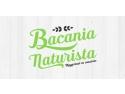 produse naturale bio. bacanianaturista.ro