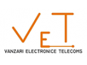 fibra optica. vanzari-electronice-telecoms.ro