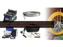 Vanzari-electronice-telecoms, universul produselor specifice pentru tot ce implica fibra optica alimentespeciale ro