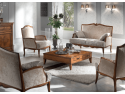 VD Interior aduce eleganta la superlativ prin piesele de mobilier create elite model look