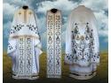 Vesmintele preotesti – calea spre indeplinirea misiunii spirituale – ce simbolistica prezinta acestea bariere