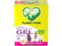 Viata-Bio.ro propune gama de detergenti bio pentru publicul larg armada