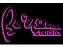 studio manequeen. beyou-studio.ro