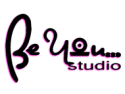 studio 54. beyou-studio.ro