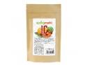 Vitamina C, pentru un organism puternic iarna aceasta ciprian moldoveanu