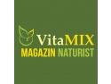 vitamix. vitamix.ro