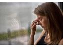 VitaMIX, pentru o sanatate adecvata in sezonul rece posete dama