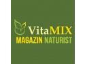 alergiile alimentare la copii. Vitamix