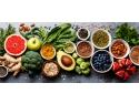 Vitamix - sanatate pentru intregul organism mindfulness