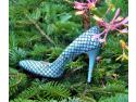 Vreau pantofi - eshop-ul preferat de femei atelier de Craciun