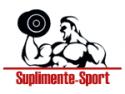 masa ping pong. https://www.suplimente-sport.ro/