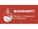 fotoliu de masaj. monbeauty.eu
