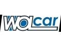 Wolcar ofera solutia online pentru cei interesati de piese auto de la dezmembrari mega image