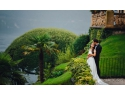 Zambete si culoare, albume de nunta de basm cu Jadoris.com esky romania