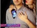 attractionclub app
