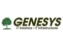 GENESYS ofera in Romania SUSE Linux versiunea 10.0