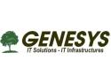 Genesys. Cursuri LINUX @ GENESYS