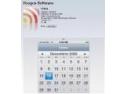 aplicatie. Urbee - prima aplicatie iPhone pentru utilizatorii romani