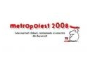 "Metropofest ""The Going Out Edition"" isi anunta castigatorii"