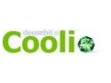 localuri cool. S-a lansat coolio.ro - pentru pasionatii de shopping
