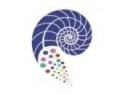 NAUTILUS ofera reduceri in Saptamana Librariilor Independente, 1-8 iulie