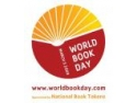 NAUTILUS sarbatoreste WORLD BOOK DAY pe 5 martie