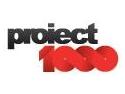 Proiect 1000 a implinit 6 luni