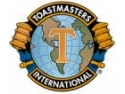 website. LANSARE WEBSITE TIMIŞOARA TOASTMASTERS