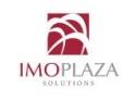 Imoplaza.ro – vanzare si inchiriere de apartamente noi