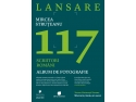 dialoguri cu scriitori romani. 117 scriitori români