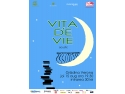 Concertele acustice continuă în Grădina Verona: Viţa de Vie, 15 august