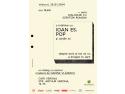 dialoguri cu scriitori romani. Ioan Es. Pop invitat la Dialoguri cu scriitori români