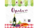 Ograda – târg de cultură & agricultură