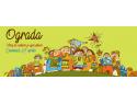 jansen ag. OGRADA: Târg de cultură și agricultură | Ediția de primăvară