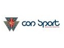 Con-Sport Gmbh a facut o oferta de nerefuzat Federatiei Romane de Handbal!