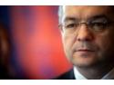emil boc. Emil Boc, in opinia deputatului Dan-Radu Zatreanu, a fost cel mai bun premier pe care l-a avut Romania dupa Revolutie
