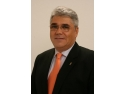 piata muncii. Deputatul PDL Dan-Radu Zatreanu sustine ferm o piata a muncii fara bariere
