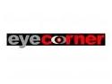 horse eye. EYECORNER -  agenţie de fotografie profesională 2D şi 3D