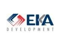 mats ek. Cu o investitie de 20 milioane EURO, Eka Development continua planul de dezvoltare in zona de nord a Capitalei