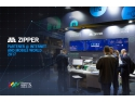 Zipperr Romania @ Partener Internet & Mobile World 2017.