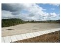 ecologic. Un exemplu de succes: Noul depozit ecologic de deseuri de la Ramnicu Valcea