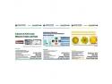 Curs Criterii de evaluare a performantei. Cursuri deschise pe teme legate de managementul performantei, Octombrie 2011, Bucuresti
