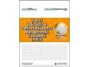 Top 25 Indicatori de Performanţă pentru Managementul Cunoaşterii în 2010