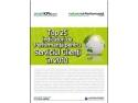 Top 25 Indicatori de Performanţă pentru Serviciul Clienţi în 2010