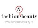 targ de frumusete 2013. Singurul site exclusiv de moda si frumusete din Romania a implinit deja 1 an