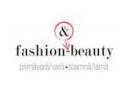 FashionandBeauty.ro anunta DESIGNERUL ANULUI  2008