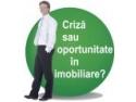 cum dau in plata un imobil. Un serviciu Unic in România, lansat de Portalul Imobiliar TopEstate.ro
