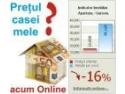 Indicatorul Imobiliar Online, un serviciu unic oferit de TopEstate.ro