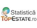 77.000 de euro - pretul mediu al unui apartament cu 2 camere in Bucuresti la inceput de an