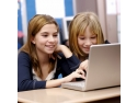 Lectii. Profesorultau.ro – un proiect ambitios cu lectii video de matematica